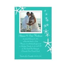 post wedding reception invitations inspirational post wedding reception invitation for post wedding