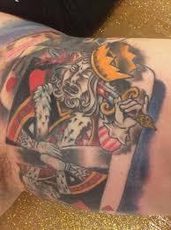 lowbrow art productions u2013 orlando u0027s premium custom tattoo shop