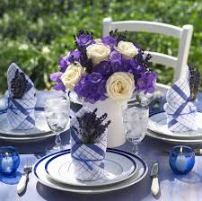 white flower centerpieces 33 extravagant floral arrangements for your dining table