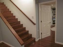 100 paint the basement floor best basement floor paint