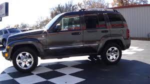 liberty jeep 2005 100 2005 jeep liberty 2005 jeep liberty limited 4x4 slate