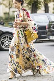 gucci sunglasses the need of fashion aficionados 17 best ideas about in style on pinterest style craft diy