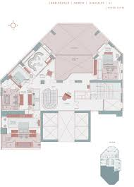8000 sq ft house plans imperial