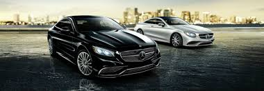 what does amg mercedes amg tuned performance of the mercedes amg s 63