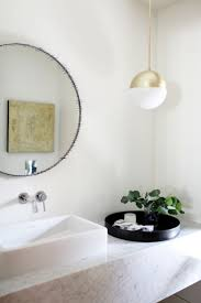 bathroom design seattle 343 best home bathroom images on pinterest bathroom ideas