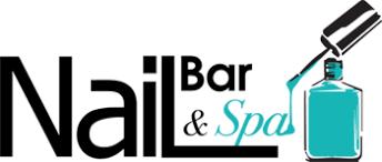 nail salon 55124 nail bar u0026 spa of apple valley minnesota