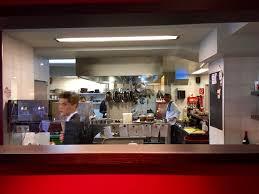 Esszimmer Salzburg Speisekarte Das Esszimmer U2013 Reisen Und Geniessen