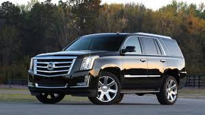 cadillac escalade 2017 cadillac escalade news videos reviews and gossip jalopnik