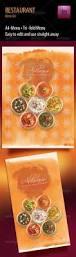 best 25 indian menu design ideas on pinterest indian