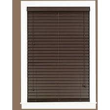 Blackout Venetian Blinds Vertical Venetian Blinds For Bay Windows Uk Onlinelmart Curtain