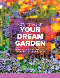 Gardening Trends 2017 Top Garden Trends For 2017 Garden Design