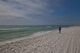 condo hotel the beach club by quest pensacola beach fl booking com