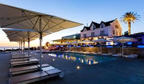 farol hotel cascais portugal design hotels - Farol Design Hotel