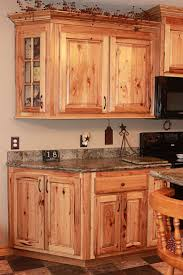 kitchen cabinets gallery of gramp us kitchen design