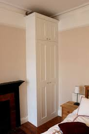 Flat Pack Fitted Bedroom Furniture 28 Best Built In Wardrobe Images On Pinterest Built In Wardrobe