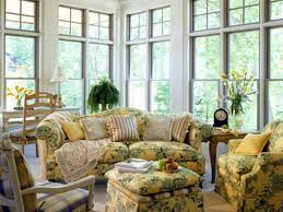 Concept Ideas For Sun Porch Designs Fresh Modern Sun Porch Floor Plans 22533