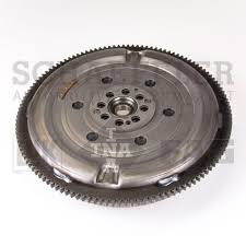 honda accord oe replacement flywheel carolina clutch and