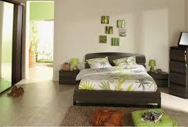 couleur chaude chambre couleur chaude pour chambre idée de maison