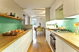 Kitchen Magnificent Shining Kitchen Design Ideas For Small Galley Kitchen Design Ideas For Small Galley Kitchens U2013 Awesome House