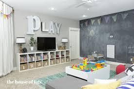living room playroom living room styles tags awesome living room playroom ideas