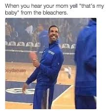 Best Drake Memes - the 26 best drake memes that have ever existed memes funny videos