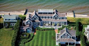 nantucket homes thirty acre wood nantucket general contractor and builder ron