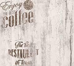 tapeten vintage food u0026 drink wallpaper order online i fancyhometrends