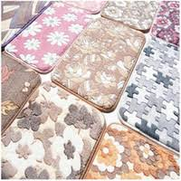Water Absorbing Carpet by Water Absorbent Rugs Roselawnlutheran