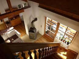 Bad Heilbrunn Reha 4 Zimmer Wohnung Zum Verkauf 83670 Bad Heilbrunn Mapio Net