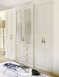 magnificent shaker style bedroom furniture style lighting is like