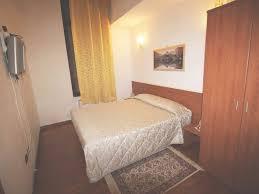chambre d hote venise chambre d hotes venise chambres d hôtes residenza della spada