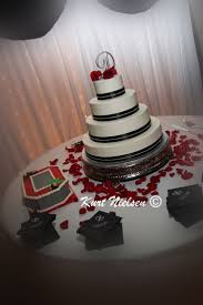 Ohio State Home Decor 18 Best Ohio State Cakes Images On Pinterest Ohio State Cake