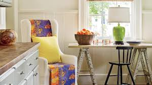Design Styles The Most Searched Interior Design Styles In Your Southern State
