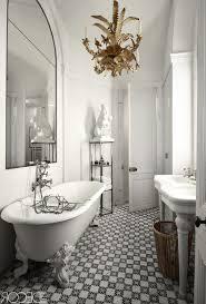 Bathroom Wall Mounted Sinks Vintage Black And White Bathroom White Wall Mounted Sink Fresh Red