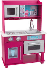 jeux de cuisine de fille jeu fille cuisine guppies check up center playset rock un