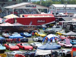 national council of corvette clubs cumberland valley corvette pages cumberland valley corvette
