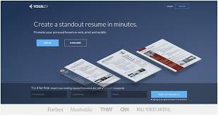 Best Resume Maker Software 22 Top Best Resume Builders 2016 Free U0026 Premium Templates