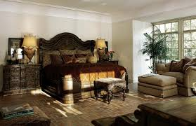 Elegant California King Bedroom Sets