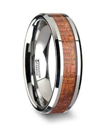 Mens Tungsten Wedding Rings by Mens Tungsten Wedding Bands Wedding Rings
