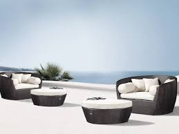 Target Patio Furniture Furniture Awesome Target Deck Furniture 1 Target Patio Furniture