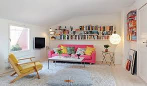 Living Room Ideas For Small Apartments Small Apartment Design Ideas Studio Design Idea Small Apartment