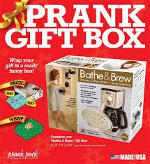 prank pack bathe u0026 brew toys u0026