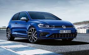 vauxhall golf 2018 volkswagen golf gti review release date car pinterest