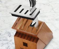 wilkinson kitchen knives self sharpening knife block self sharpening kitchen knives