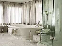 bathroom window curtain ideas design for window coverings ideas 10919