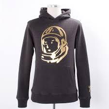 sweatshirts billionaire boys club reasonable sale price