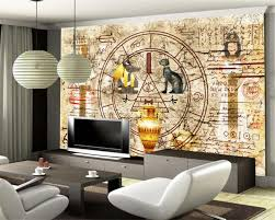 egyptian bedroom decor best decoration ideas for you