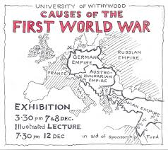 Cause Effect Essay Format Wwi Essay Essay On First World War Essay On First World War The