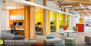 interior partitions interior partitions brinkhomes office