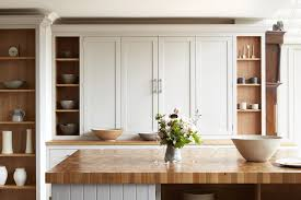 kitchens bespoke kitchens define your home